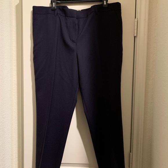 Tory Burch Pants - Tory Burch Pants